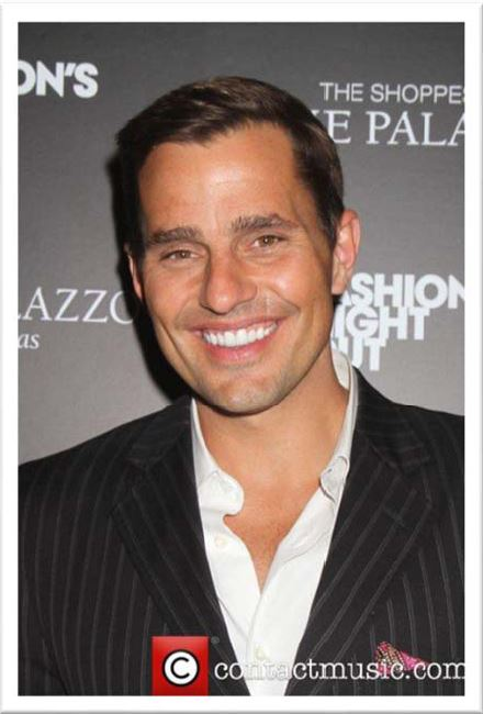 bill_rancic_celeb_judge