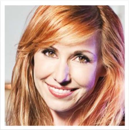 kari_byron_celeb_judge