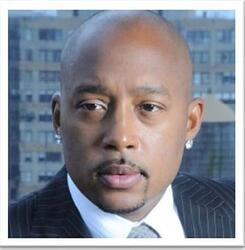 daymond_john_celeb_judge