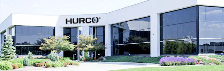 hurco-headquarters_1