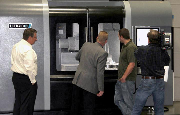 hoosierhot502014_machine_inspection