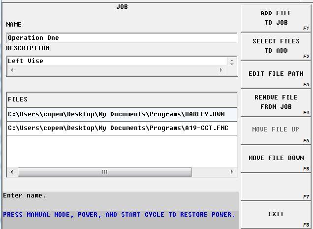 Job_List_2