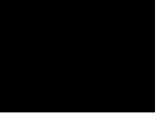 Rotary Broach Shapes