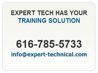 Expert Tech 2