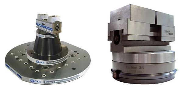 5 axis sales considerations 5