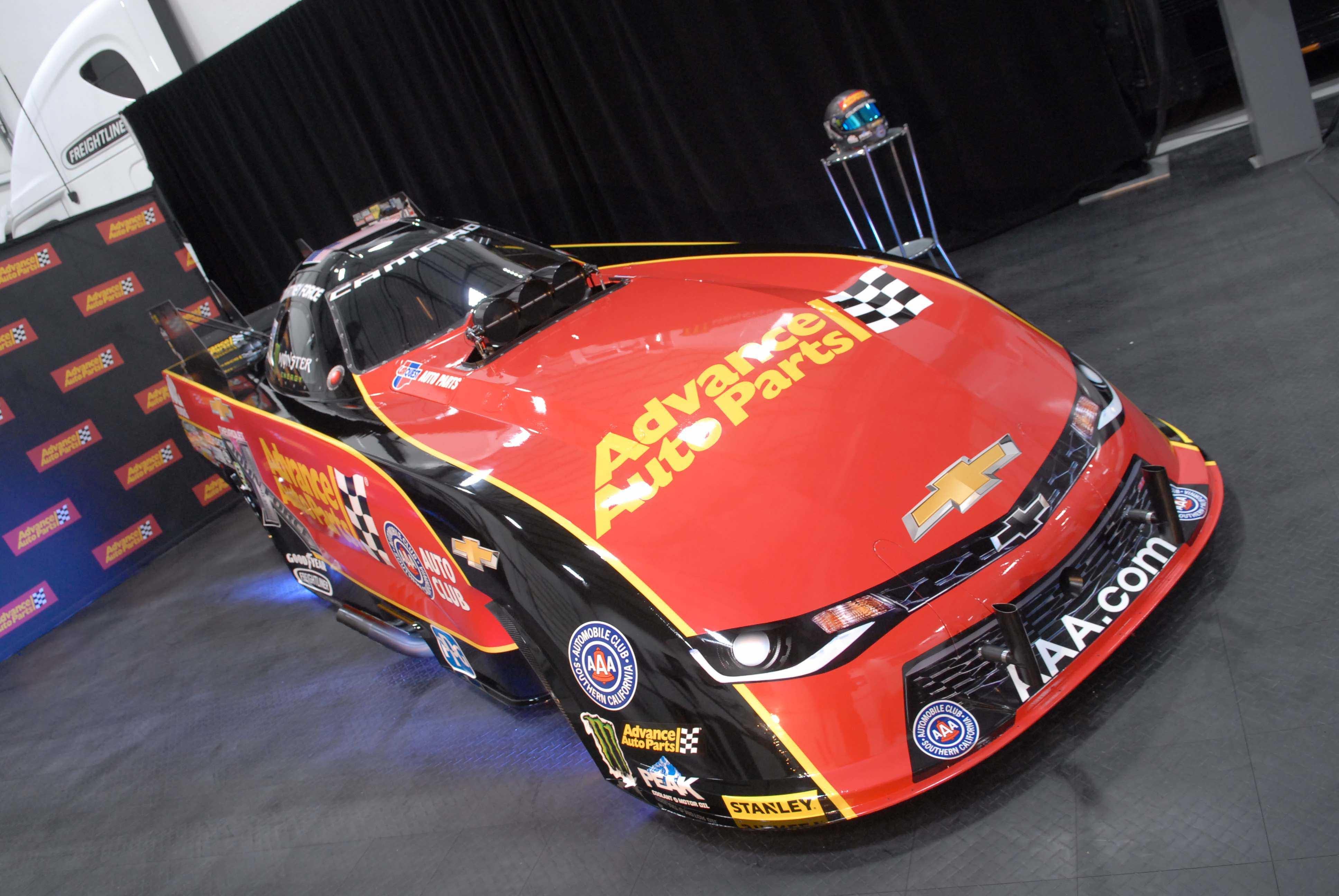 AAP Funny Car.jpg