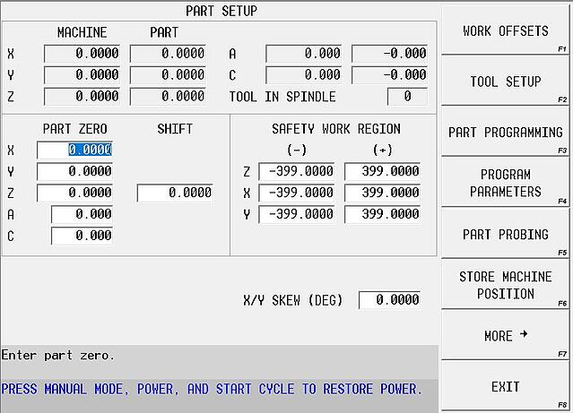 Axis Designators 2.jpg