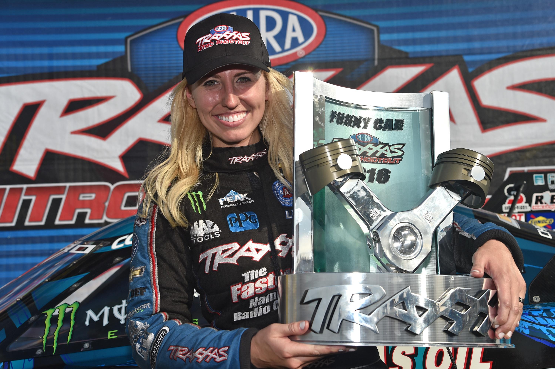 CForce Traxxas trophy Shute.jpg