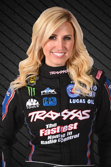 Courtney_Force_profile.jpg