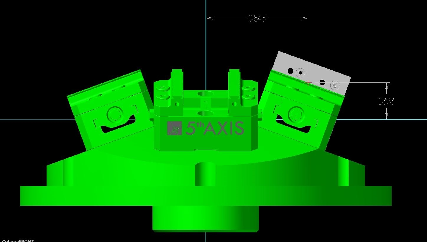 Fixture_With_DIMS-1