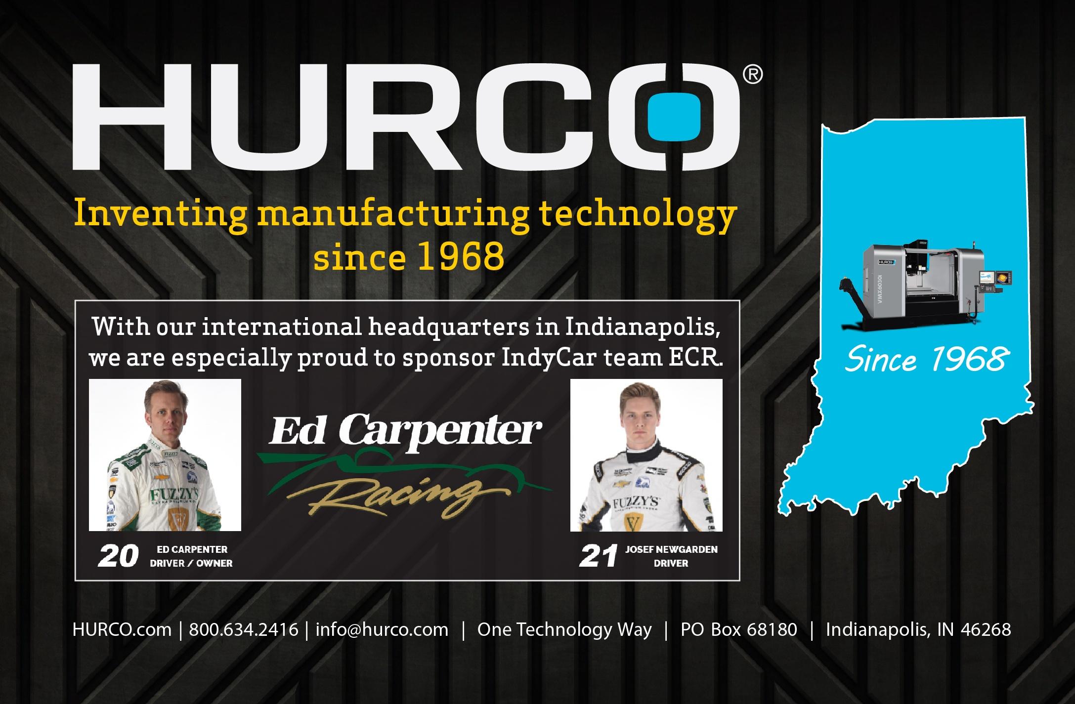 Indy-500-commemorative-edition_Ad-01-01.jpg
