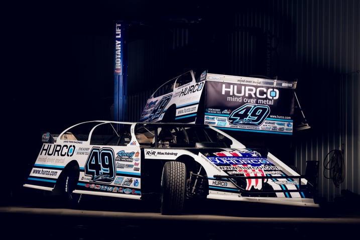 Jake Timm Racing picture car.jpg