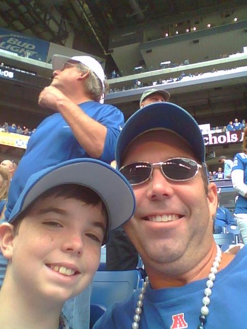 Justin_Afco_colts_winner_jags_game