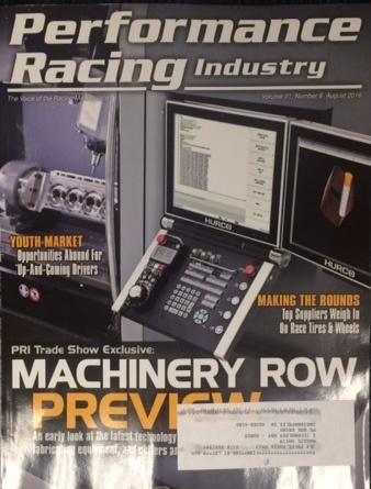 MAX5_featured_PRI_magazine_cover.jpg