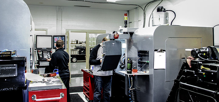 SFH-Racing-Case-Study-Machine-Shop-web.jpg