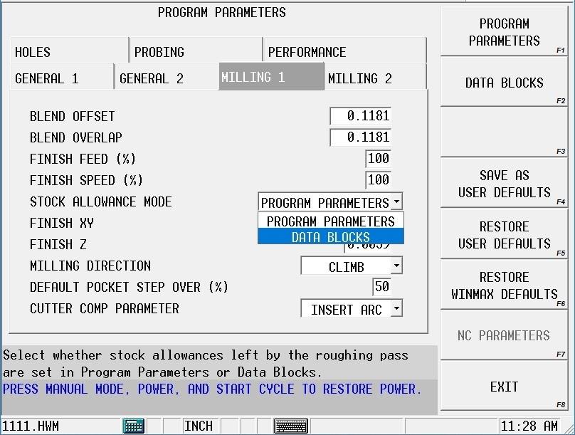 Stock Allowance 1.jpg