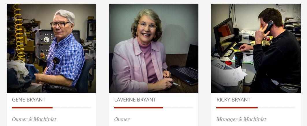 The Bryant's.jpg