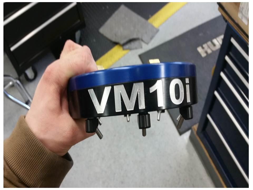 VM_Coolant_Ring_VM10i.jpg