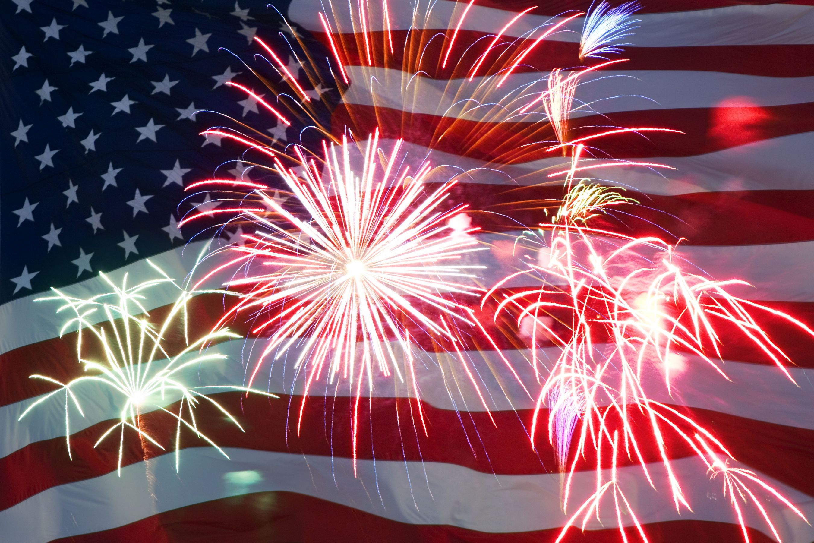 flag-fireworks.jpg