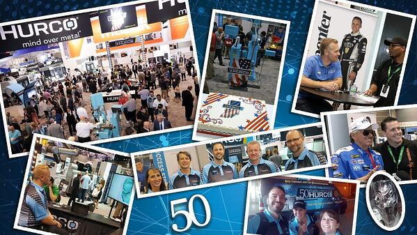 imts-2018-collage (002)