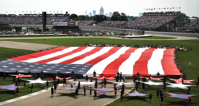 indy_500_memorial_day_flag.jpg