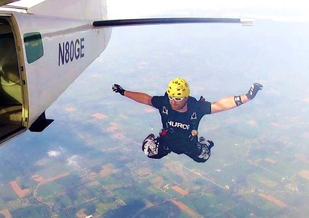 Hurco-customer-taking-the-leap-web.jpg