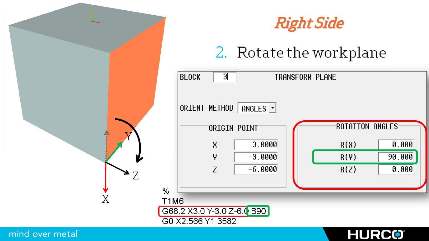 tool_vector_31.jpg