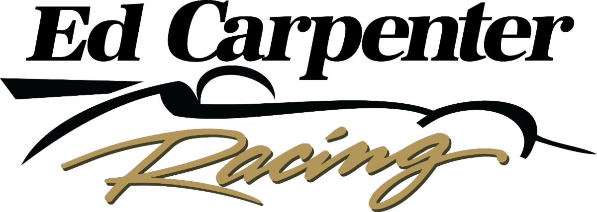 CAREER-BEST FINISH FOR RINUS VEEKAY AT WWT RACEWAY